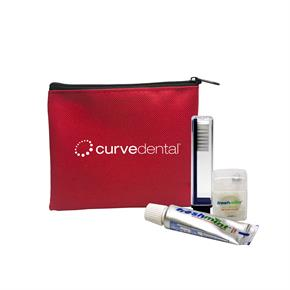 Dental On-The-Go Kit
