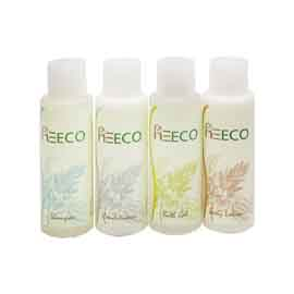 Reeco Organic Amenity Group