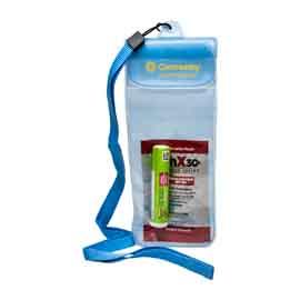 Water Resistant Sun Kit