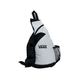 Comfort Shoulder Bag