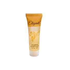 Eliganti Shampoo (0.75 oz.)