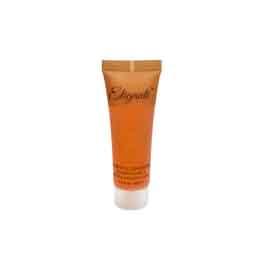 Eliganti Conditioning Shampoo (0.75 oz.)