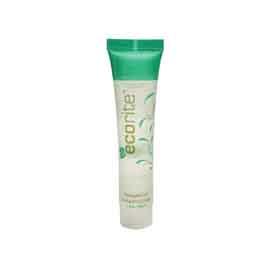 Ecorite Shampoo (1 oz.)