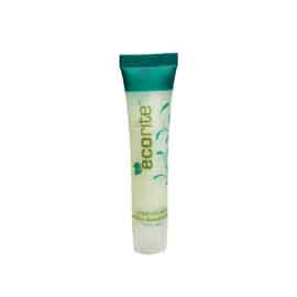 Ecorite Conditioner (1 oz.)