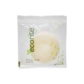 Ecorite Facial Soap Bar (0.70 oz.)