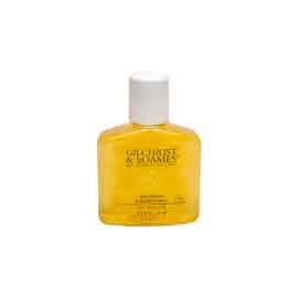 Gilchrist & Soames English Spa Shampoo (1.1 oz.)