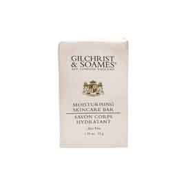 Gilchrist & Soames English Spa Soap Bar (1.25 oz.)