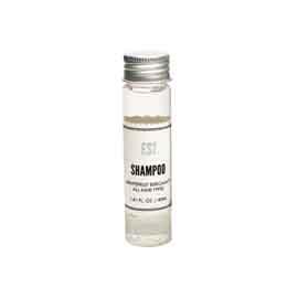 EST. Shampoo (1.41 oz.)
