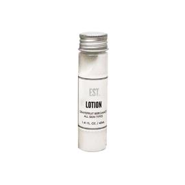 EST. Body Lotion (1.41 oz.)