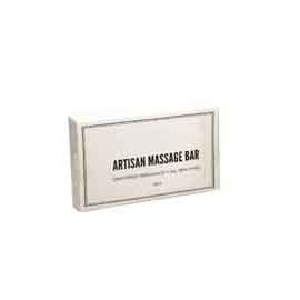 EST. Artisan Massage Soap Bar (42 g.)