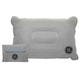 Go Anywhere Pillow