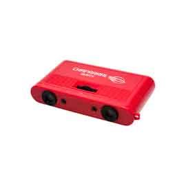 RED Opera Binoculars