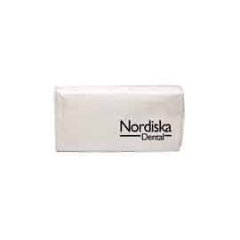 Medium Travel Tissue Pack