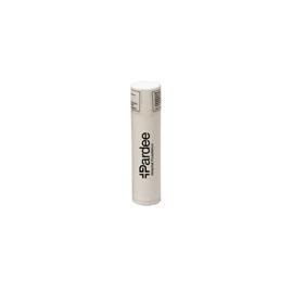 Lip Balm (0.85 oz.)