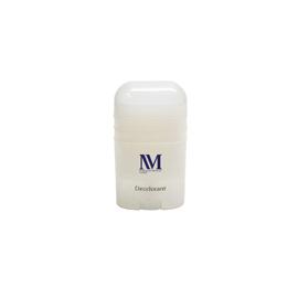 Generic Unisex Deodorant (1 oz.)