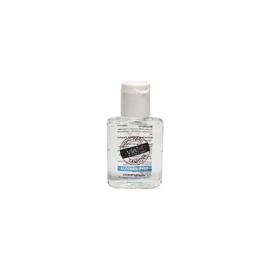 Via Hand Sanitizer (0.5 oz.)