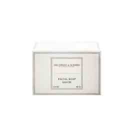 London Spa By Gilchrist & Soames Facial Soap Bar (1.5 oz.)