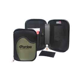 Protective Sports Electronic Case