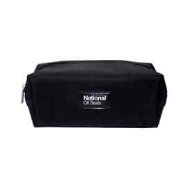 Porter Amenity Bag