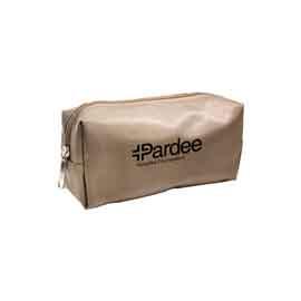 Elite Porter Bag