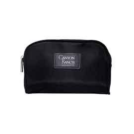 Obbligato Amenity Bag