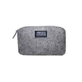 Clutch Felt Bag