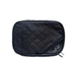 Designo Amenity Bag