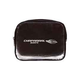 Bridgeport Amenity Bag
