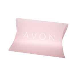 Larger Pillow Box