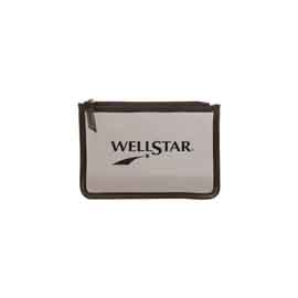 Executive Slim Amenity Pouch