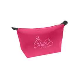 All Around Amenity Bag
