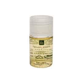 Templespa Shampoo (1.5 oz.)