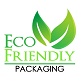 Ecofriendly Packaged Products