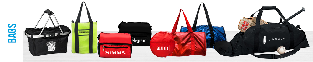 Garment and Shoe Bags