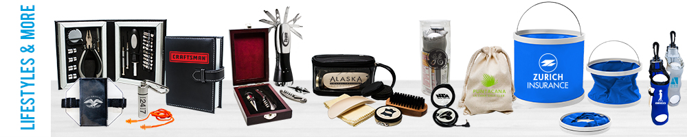 Corporate Gifts & Accessories